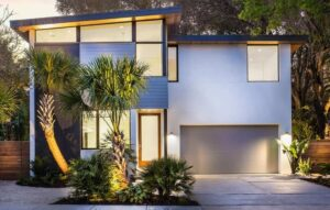 Read more about the article Types of Window Glass – Know What You Need in Cape Coral, FL