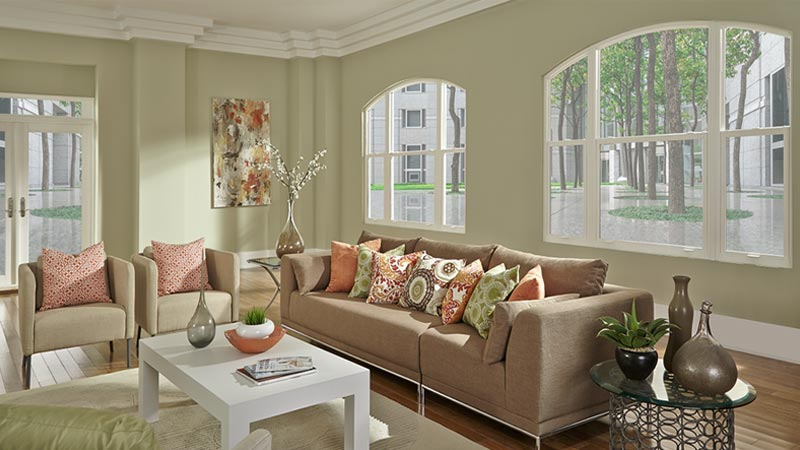 Read more about the article Common Mistakes When Choosing a Window Contractor